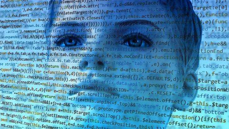 «Киберпреступники уже давно не имеют национальных границ»