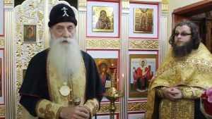 В Клинцах создадут музей старообрядчества