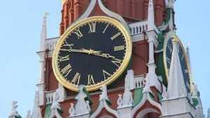 Брянская область войдет в Центральный макрорегион и станет немного Москвой