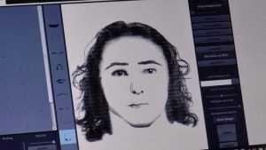Мумия брянской учительницы пролежала в квартире 13 лет