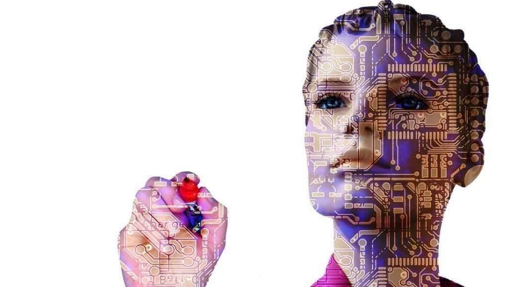 В России внедрят биометрическую систему распознавания лиц