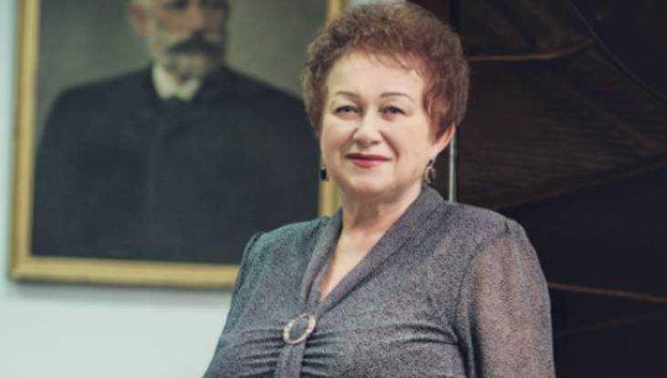 Брянские педагоги детских школ искусств стали лучшими в России
