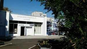 Брянский областной художественный музей подготовился к своему 50-летию