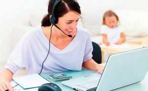 Как найти работу на просторах интернета? Портал Jobsora
