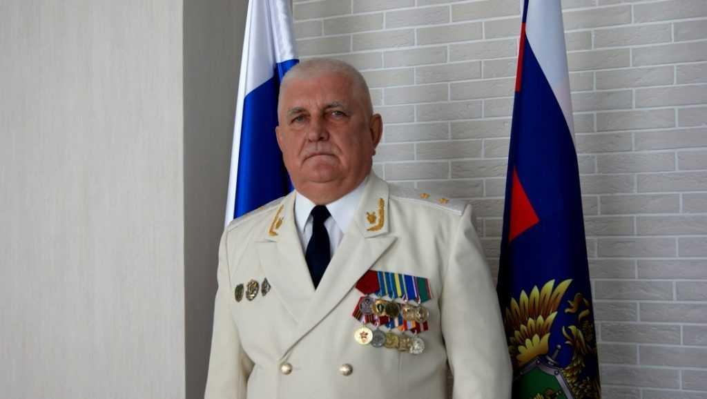 В Путёвке прокурор области Войтович выслушает жителей Брянского района