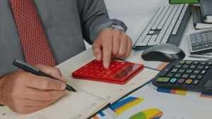 Для брянских бухгалтеров департамент финансов провел семинар