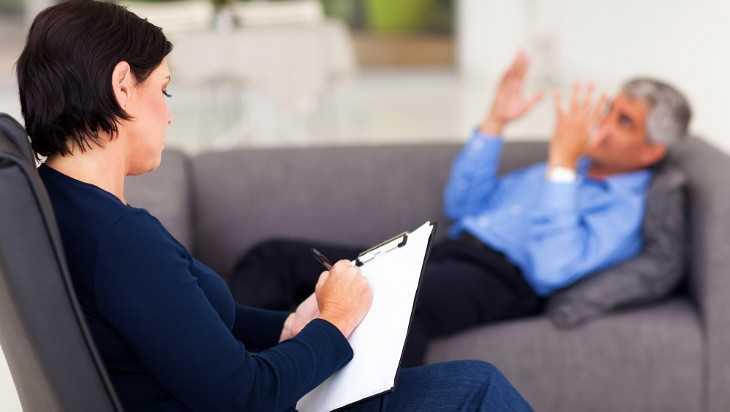 Superjob выяснил, сколько зарабатывает психолог в Брянске