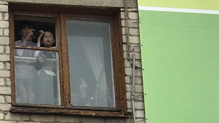 Брянская жилищная госинспекция вошла в число лучших в России