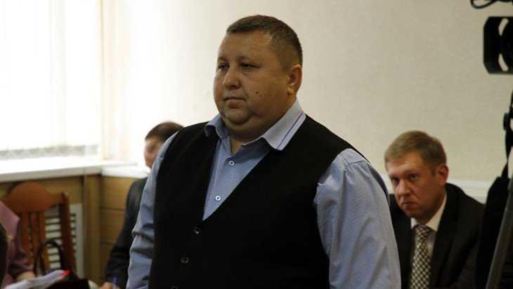 Брянские депутаты назначили Александра Прокопенкова директором «Жилкомсервиса»