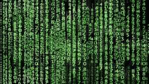 Немного информации о перспективах криптовалют
