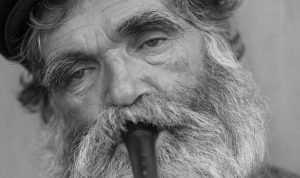 На пенсию в 90 лет: Российские ученые нашли гены долголетия