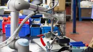 Виды приборов измерения и особенности их использования