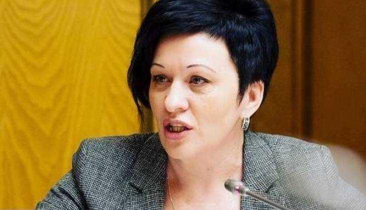 Депутат Валентина Миронова оценила выборы в Брянском районе и Фокино