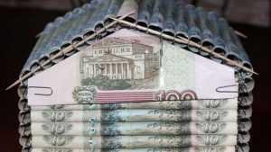 Злынковскую чиновницу за аферу с жильем наказали условным сроком