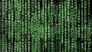 ФСБ создала в России Национальный центр по компьютерным инцидентам