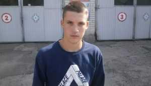 В Карачеве школьник спас мужчину из горевшего дома перед взрывом