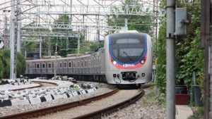 Южная Корея, РФ и КНДР ведут переговоры о создании железнодорожной сети