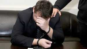 Брянские чиновников-взяточников лишат региональных пенсионных доплат