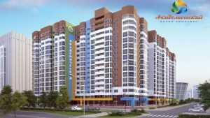 Повышение цен на квартиры начнется с 15 сентября