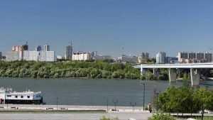 Пространственная стратегия даст экономике России 50 триллионов рублей
