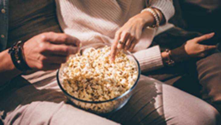 «Ростелеком» предложил брянцам смотреть кино без рекламы