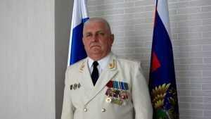Прокурор Брянской области выслушает жалобы жителей Гордеевки