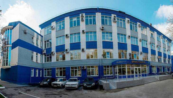 Более 600 сотрудников «Брянскэнерго» прошли обучение за 7 месяцев текущего года