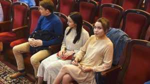 Брянский драмтеатр в воскресенье откроет новый сезон