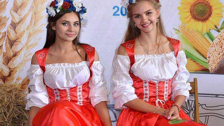 Брянск и Меленск стали лучшими муниципалитетами в области
