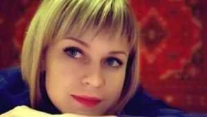 Осуждённому за убийство жены брянскому экс-полицейскому добавили срок