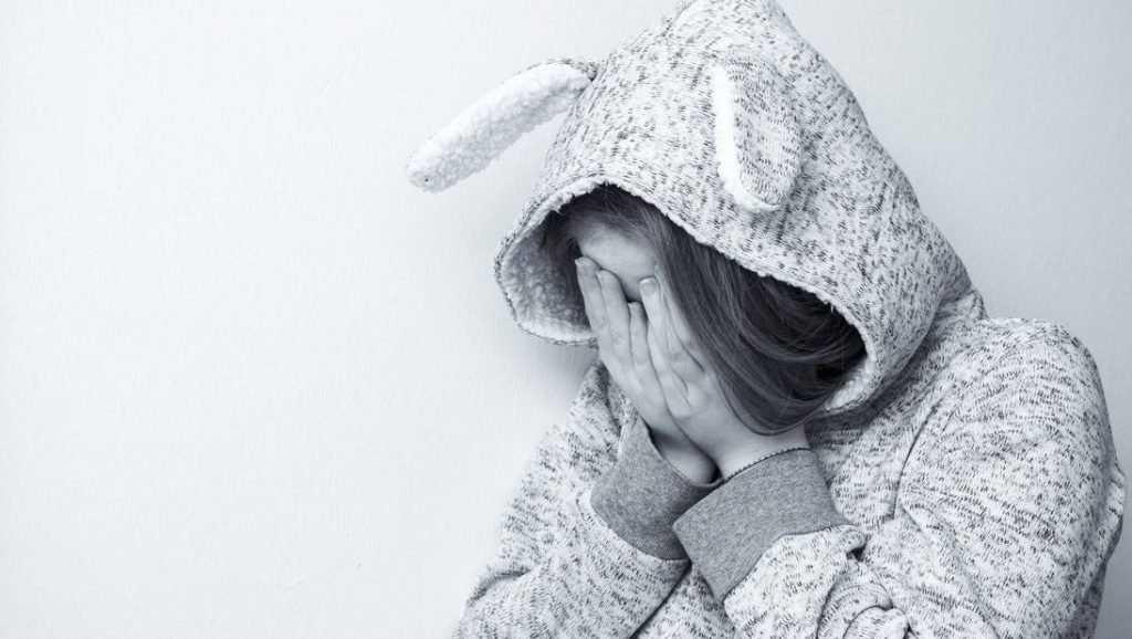 Эксперты назвали основные признаки депрессии
