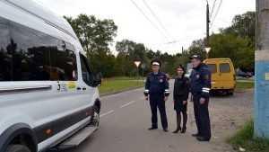 Водителей Брянска оштрафовали на 43,5 миллиона рублей