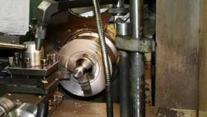 Брянское машиностроение обрушило производство на четверть