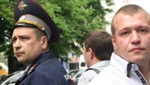 Брянские власти запланировали оштрафовать водителей на 410 миллионов