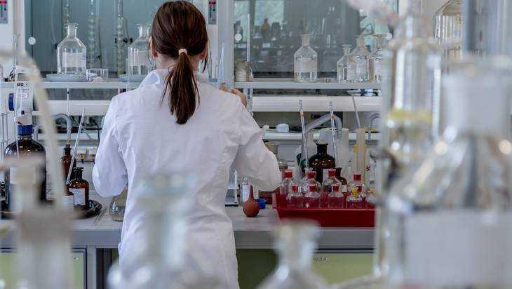 В Брянской области впервые выявили новорожденных с ВИЧ-инфекцией