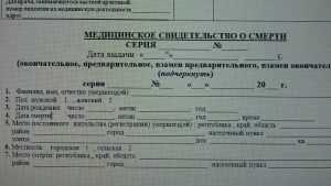 В Новозыбкове нашли повешенным школьного сотрудника