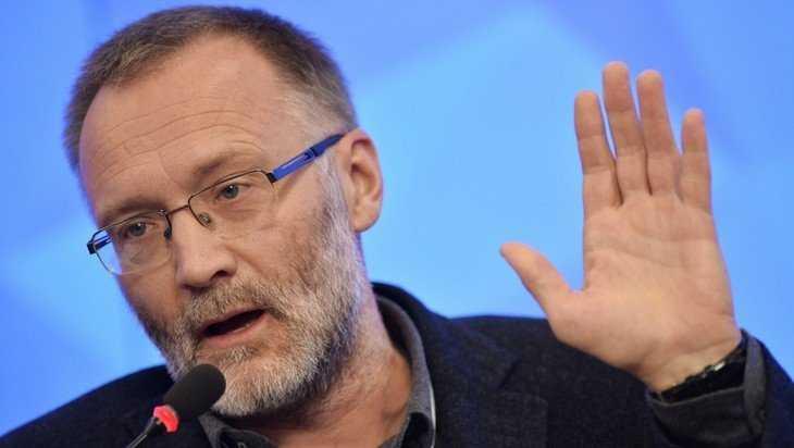 Политолог рассказал побывавшему в Брянске журналисту о преемнике Путина