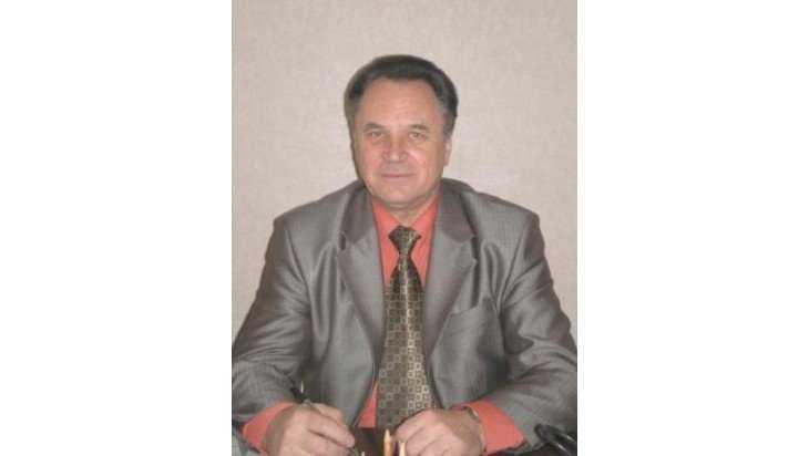 Скончался исследователь радиационного заражения Брянщины Вячеслав Пархоменко