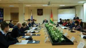 В Брянске жителям улицы Романа Брянского пообещали новую школу