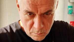 Сергей Доренко рассказал о драматической покупке брянского сала