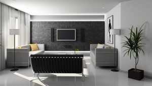 Причины купить квартиру в новостройке