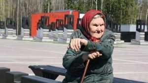 В Брянской области прошел День памяти жертв деревни Хацуни