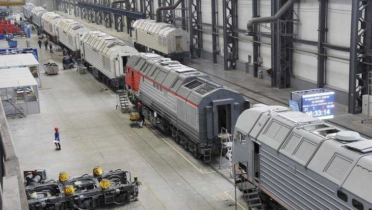 БМЗ включен в сотню успешных машиностроительных предприятий России