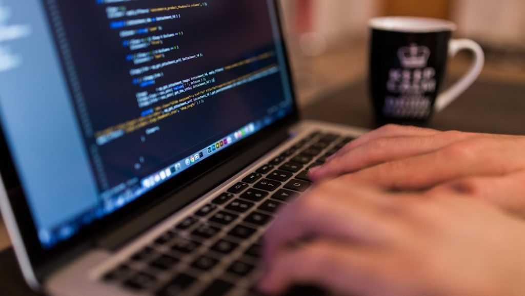 Брянские WEB-дизайнеры позавидовали московским коллегам