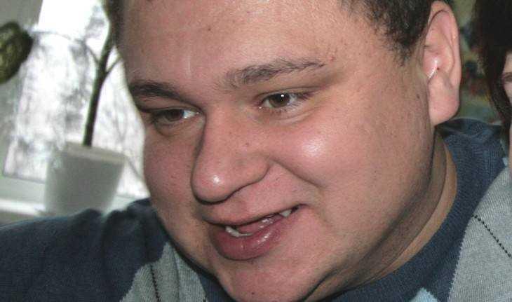Брянские полицейские потребовали возбудить дело против блогера Чернова