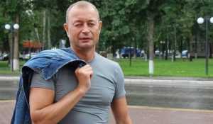 Глава Жуковского района Владимир Шуравко назвал причину своей отставки