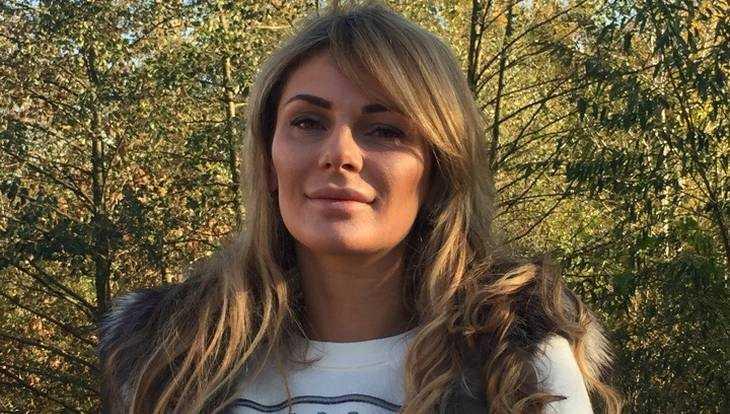Олеся Сивакова: Виновный будет назван, а за грязное следствие ответят