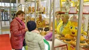 Брянский хлеб в лаборатории проверили на наличие ГМО и вредных веществ