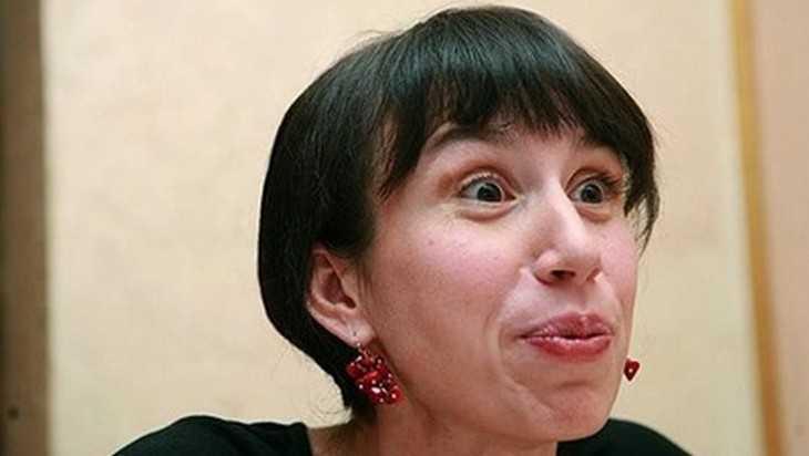 Экс-депутат Рады со справкой из психбольницы призвала к новому майдану