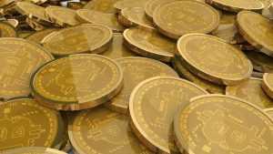 Росфинмониторинг будет контролировать оборот криптовалют